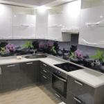 кухня111
